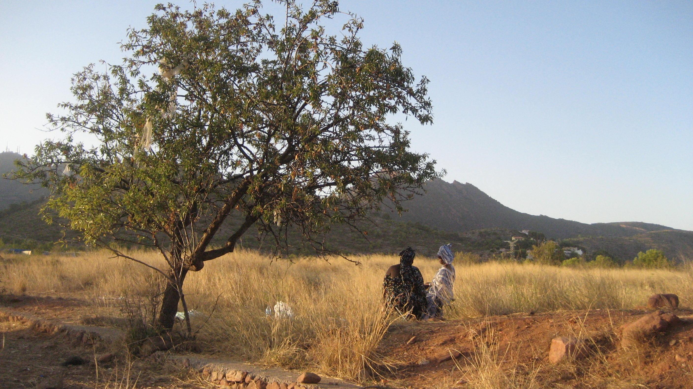 África en Benicàssim