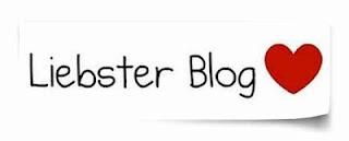 ¡Qué regalazo! Premios Liebster Blog